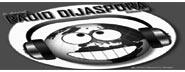 Radio-Dijaspora