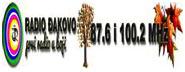 Radio-Djakovo