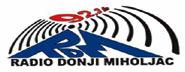 Radio-Donji-Miholjac