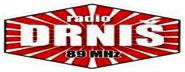 Radio-Drnis