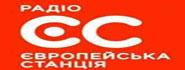 Radio-EC