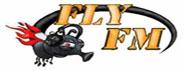 Radio-FLYFM