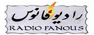 Radio-Fanous