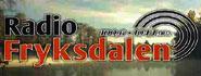 Radio-Fryksdalen