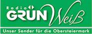 gruen-weiss