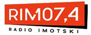 Radio-Imotski