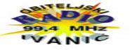 Radio-Ivanic