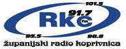 Radio-Koprivnica