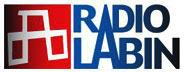 Radio-Labin