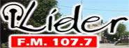 Radio Lider