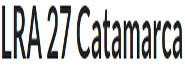 Radio Nacional Catamarca