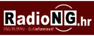 Radio-Nova-Gradiska