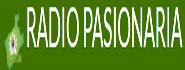 Radio Pasionara