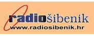 Radio-Sibenik