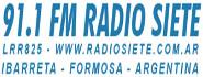 Radio Siete