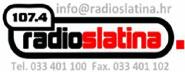 Radio-Slatina