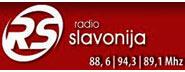Radio-Slavonija