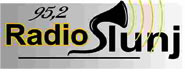Radio-Slunj