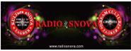 Radio-Snova