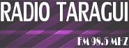 Radio Taragui