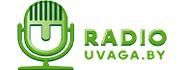 Radio Uvaga