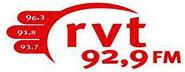 Radio-Virovitica