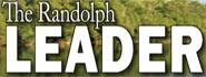 Randolph Leader