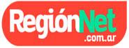 Region Net