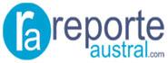 Reporte Austral