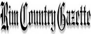 Rim Country Gazette