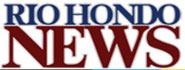 Rio Hondo News