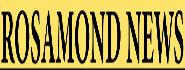 Rosamond News