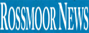 Rossmoor News