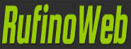 Rufino Web