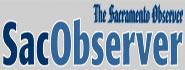 Sacramento Observer