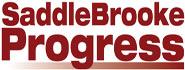 Saddle Brooke Progress