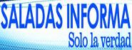 Saladas Informa