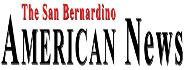 San Bernardino American