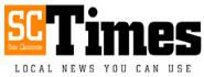 San Clemente Times
