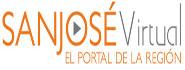 San Jose Virtual