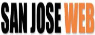 San Jose Web