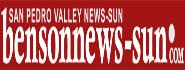 San Pedro Valley News Sun