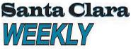 Santa Clara Weekly