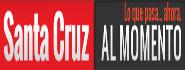 Santa Cruz Al Momento