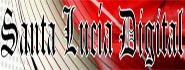 Santa Lucia Digital