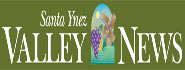 Santa Ynez Valley News