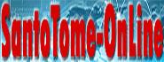 Santo Tome Online