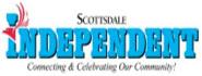 Scottsdale Independent