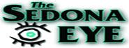 Sedona Eye