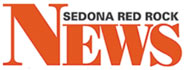 Sedona Red Rock News